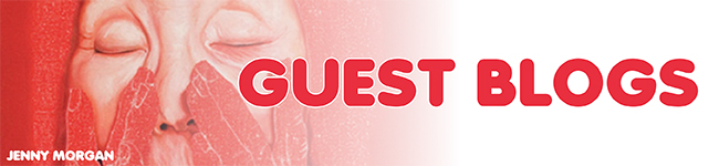 WOW x WOW Guest Blogs Button - Morgan1