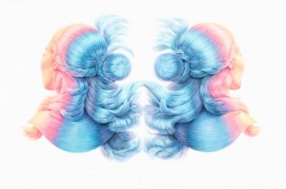 Winnie Truong – A Subliminal Space – Artist Profile