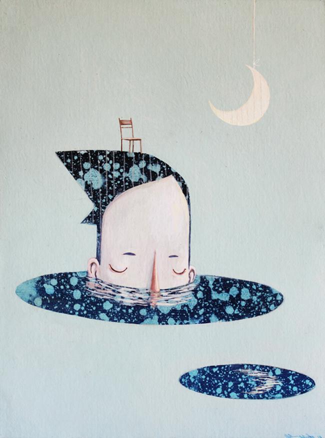 Yoskay Yamamoto - Paper M