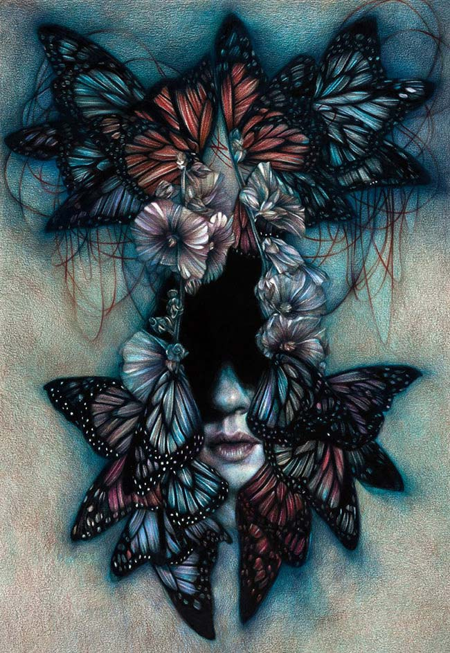 Marco Mazzoni - In My Younger Days