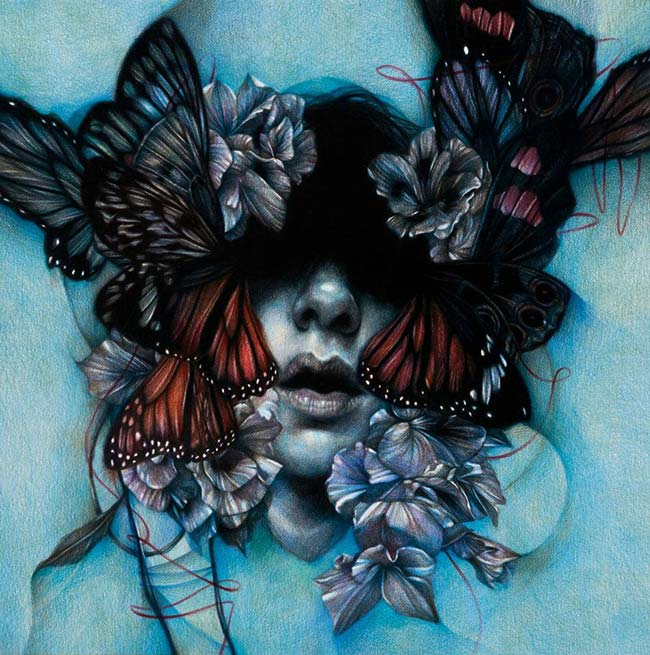 Marco Mazzoni - Try.Fail.Repeat