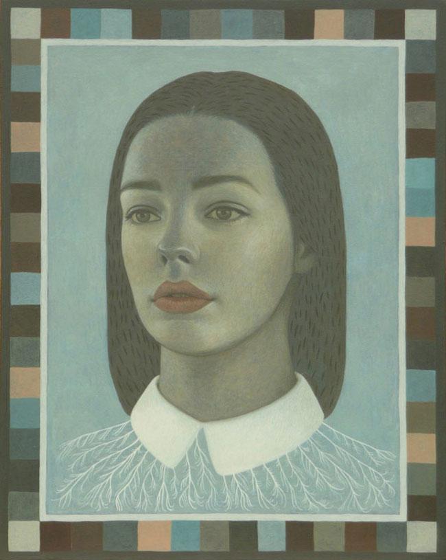 Pamela Tait - Seedy