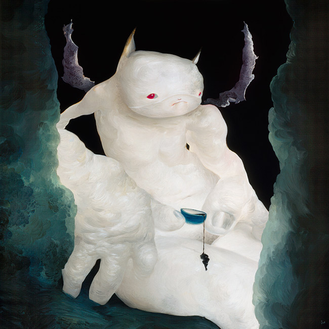 Joe Sorren - By Day I Dream of Night