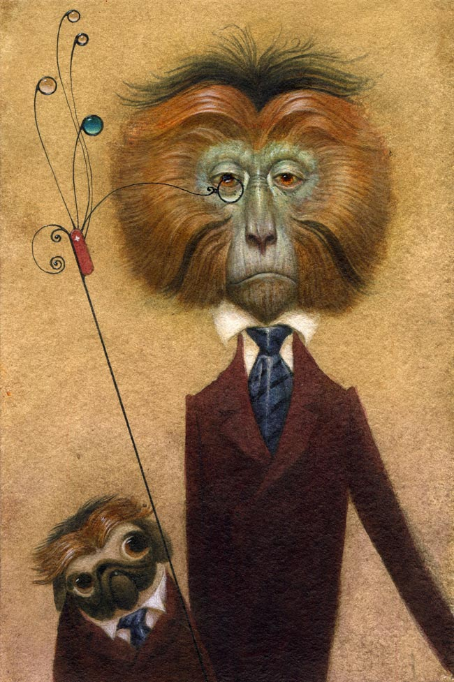 Bill Carman - Swiss Army