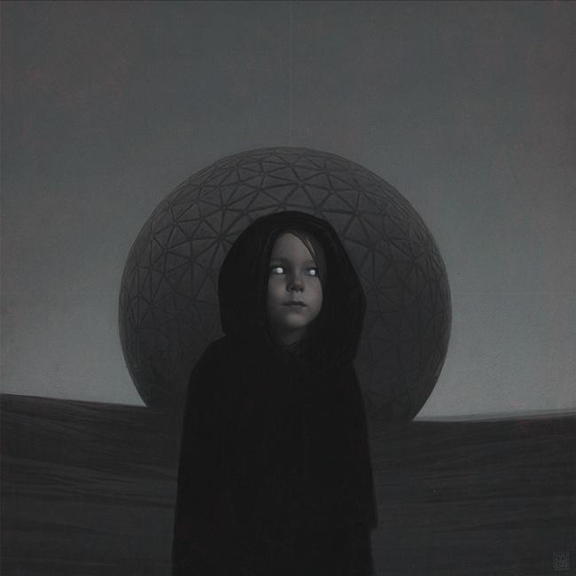Yuri Shwedoff - Oracle