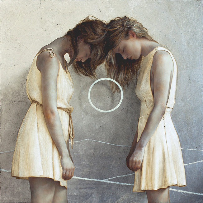 Brad Kunkle - Eclipse