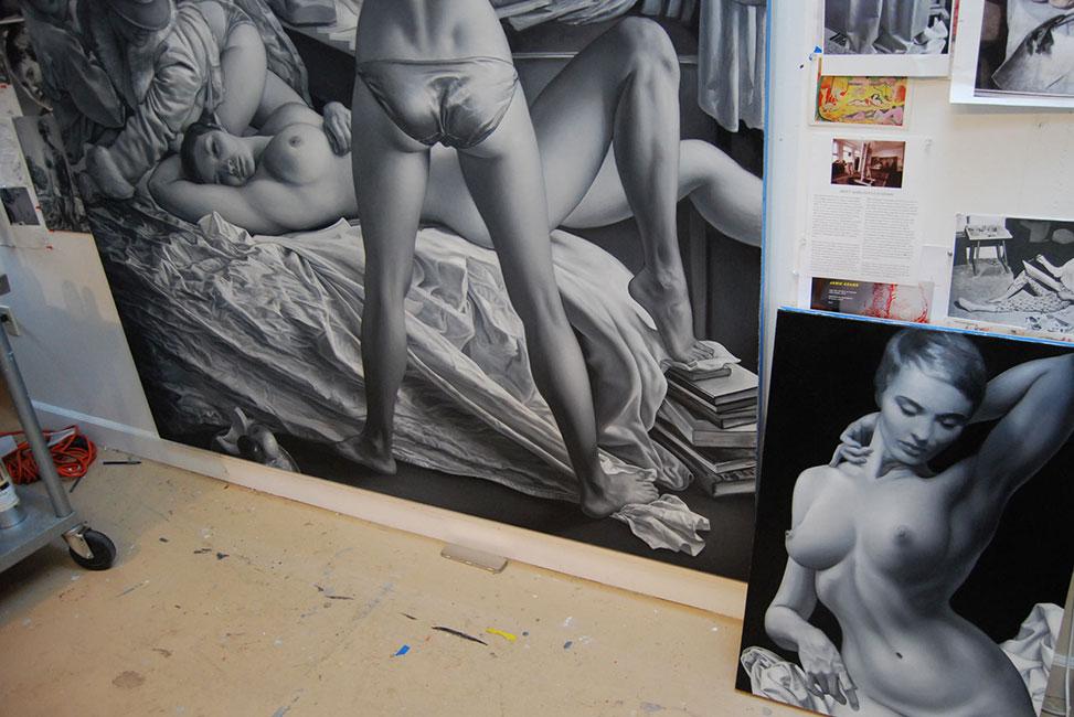 Jamie Adams - Exhibit ZLG 2011