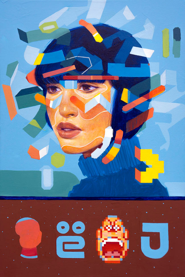 Sam Rodriguez - 005
