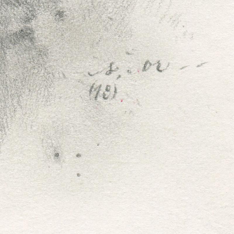 Allison Sommers - Savonarola (Detail 3)