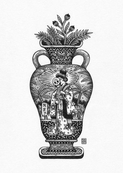 Bene Rohlmann - Till Death