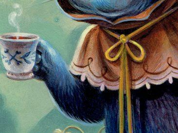 Femke Hiemstra - Besties Detail 7