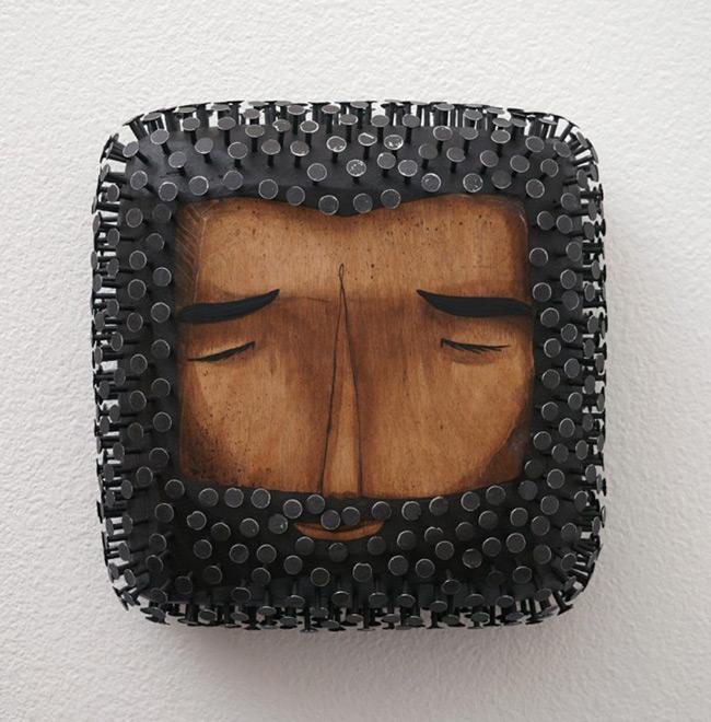 Jaime Molina - 003