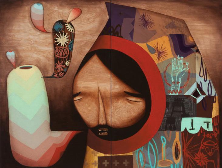 Jaime Molina - 008