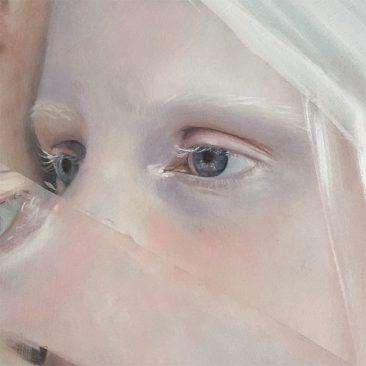 Meredith Marsone - Fracture_Memory (Detail 1)