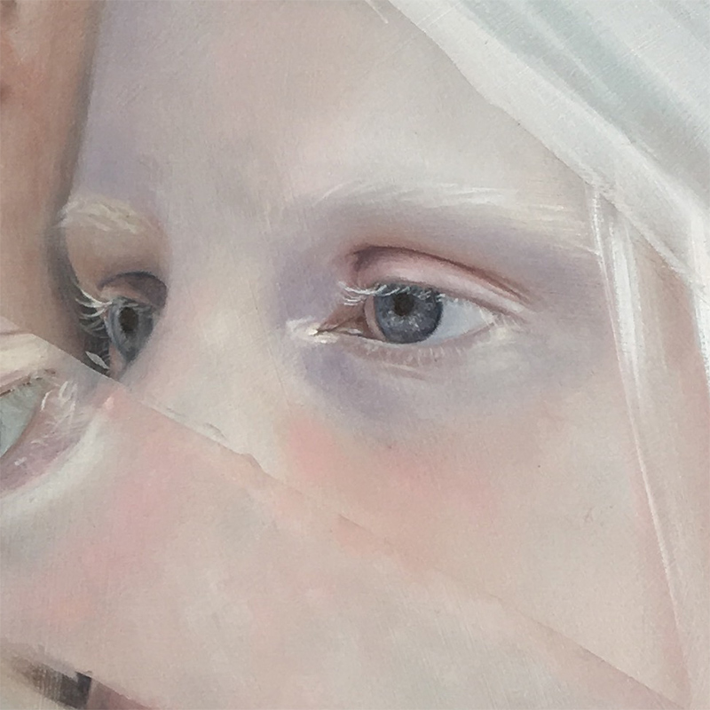 Meredith Marsone - Fracture_Memory (Detail 1)