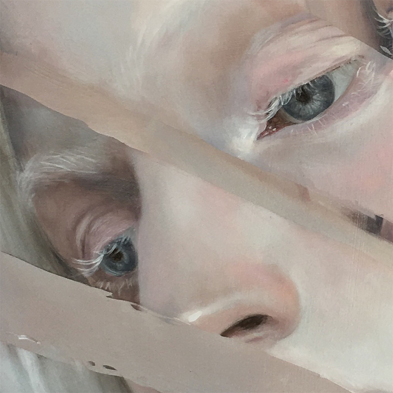 Meredith Marsone - Fracture_Memory (Detail 2)