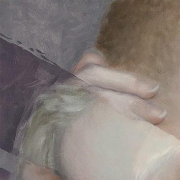 Meredith Marsone - Fracture_Memory (Detail 4)