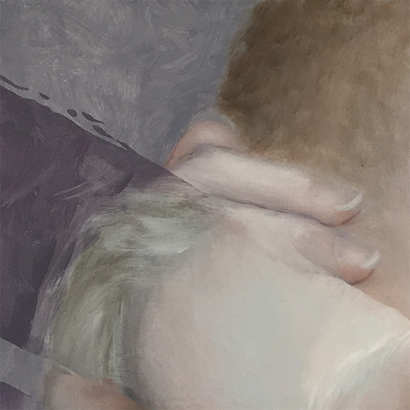 Meredith Marsone - Fracture_Memory (Detail 4)