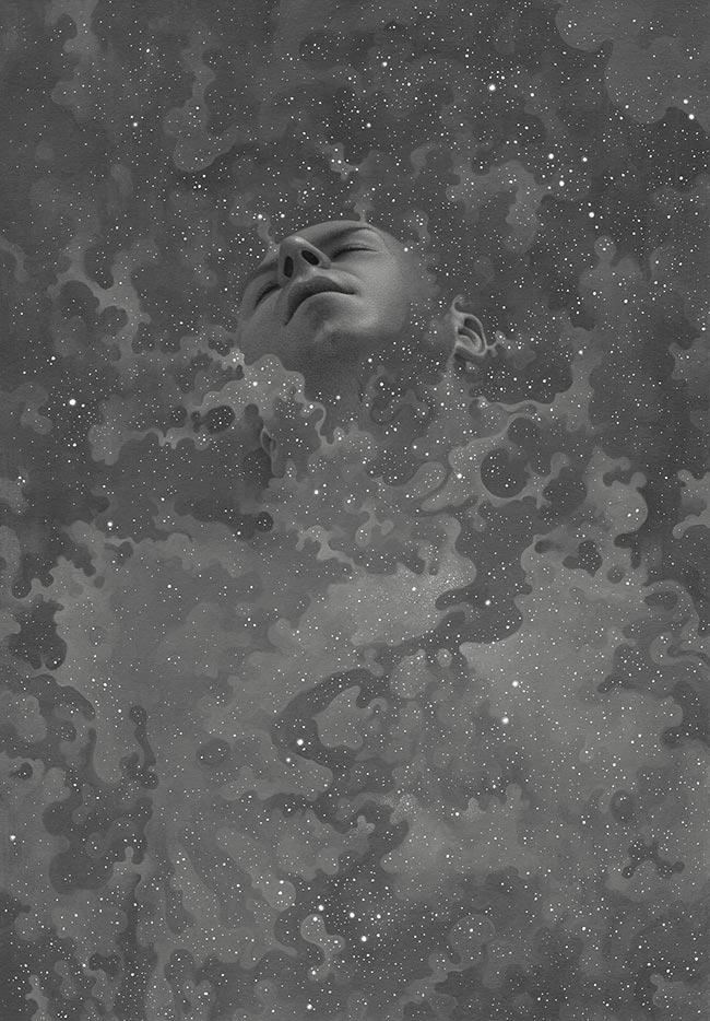 Boris Pelcer - Transcendence