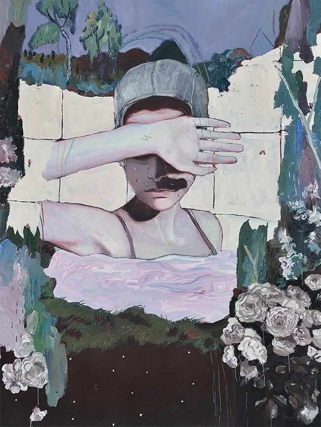Alexandra Levasseur - L'effet photon