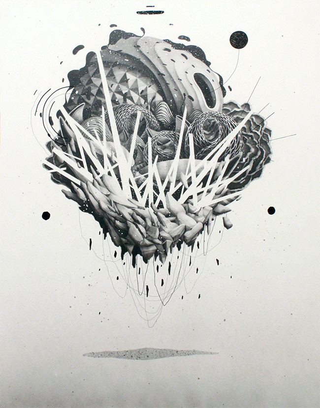 Untitled #13