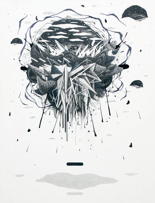 Untitled #18