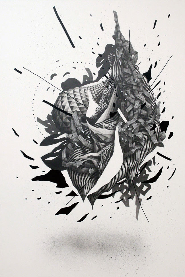 Untitled #19