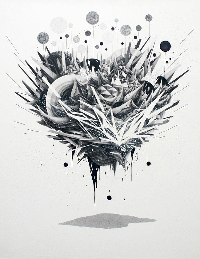 Untitled #21