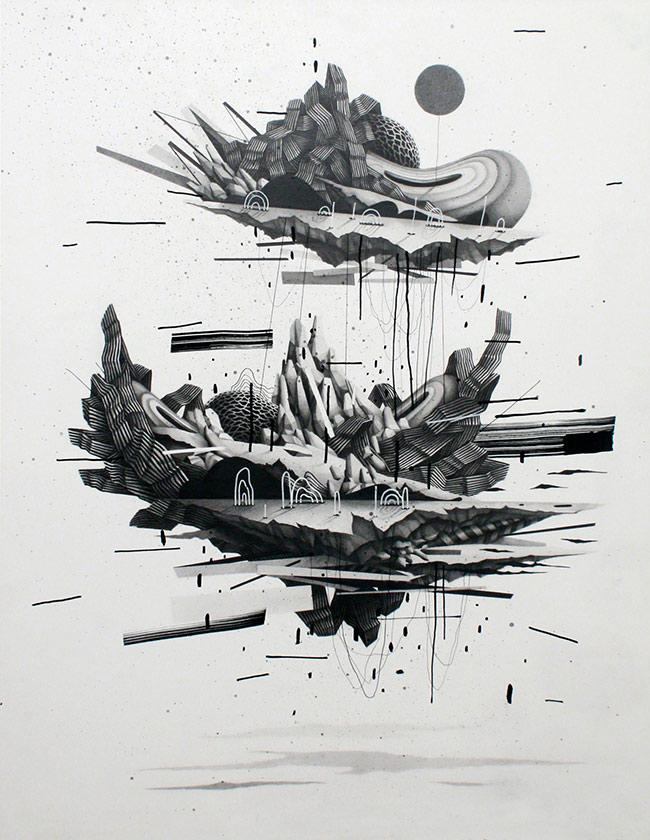 Untitled #22