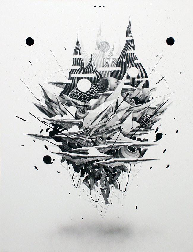 Untitled #23