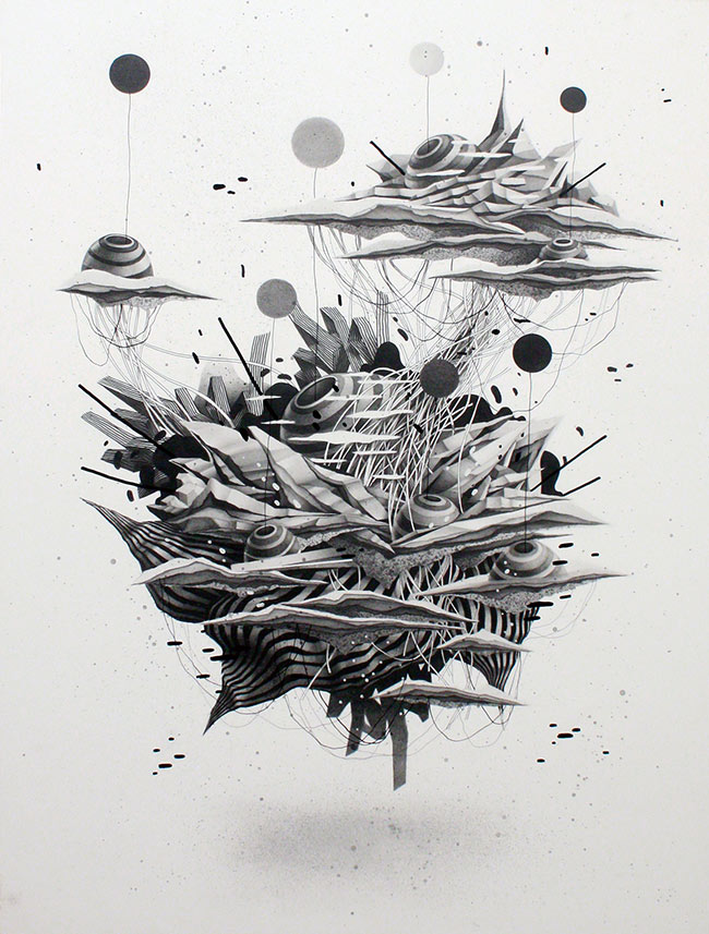 Untitled #25