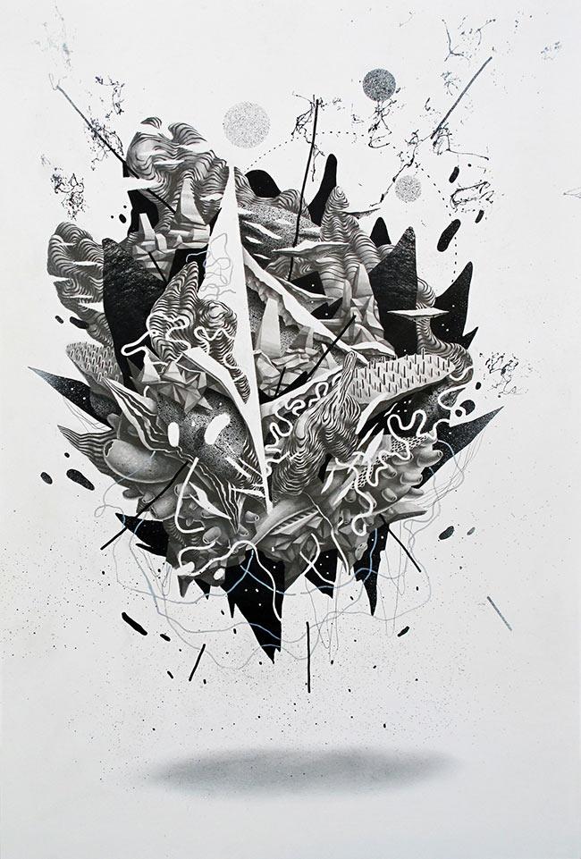 Untitled #33
