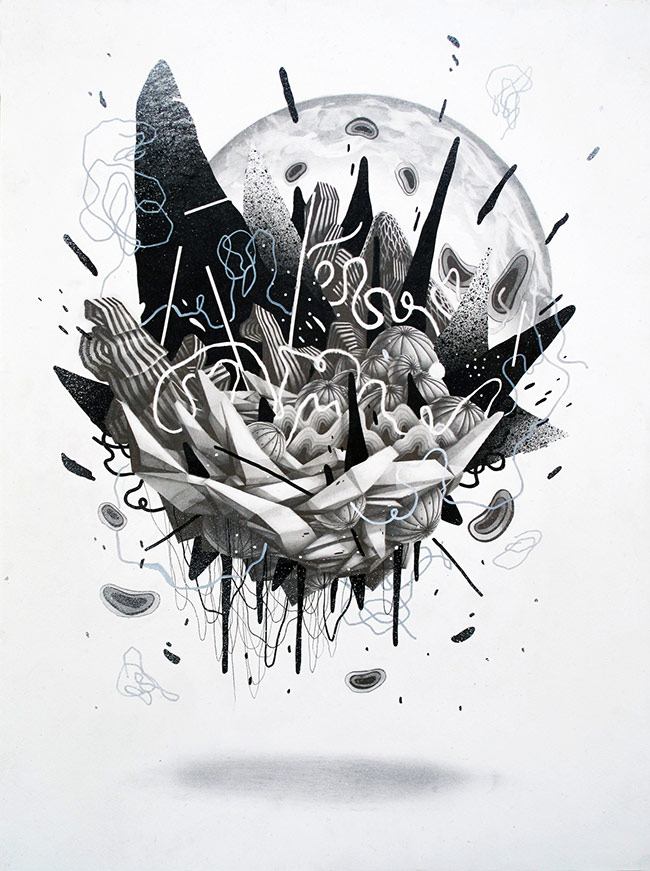 Untitled #41