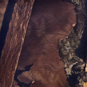 Jolene Lai - Nesting Place (Detail 1)