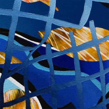 Juan Travieso - Exhibit E (Detail 4)