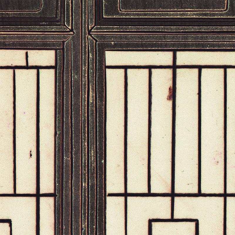 Maria Nguyen - Wait (Detail 1)