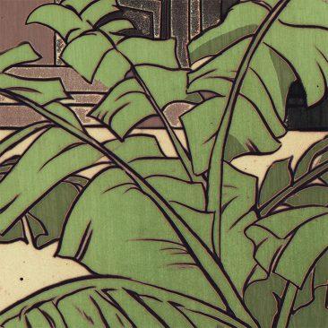 Maria Nguyen - Wait (Detail 3)
