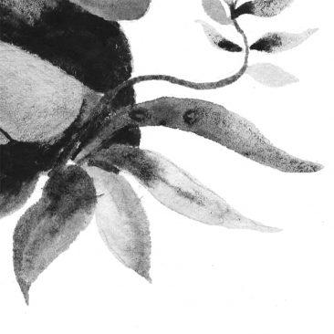 Nicole Xu - Pan Flute (Detail 3)