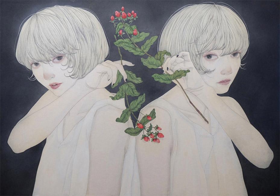 Yuka Sakuma - Twinkle Twinkle