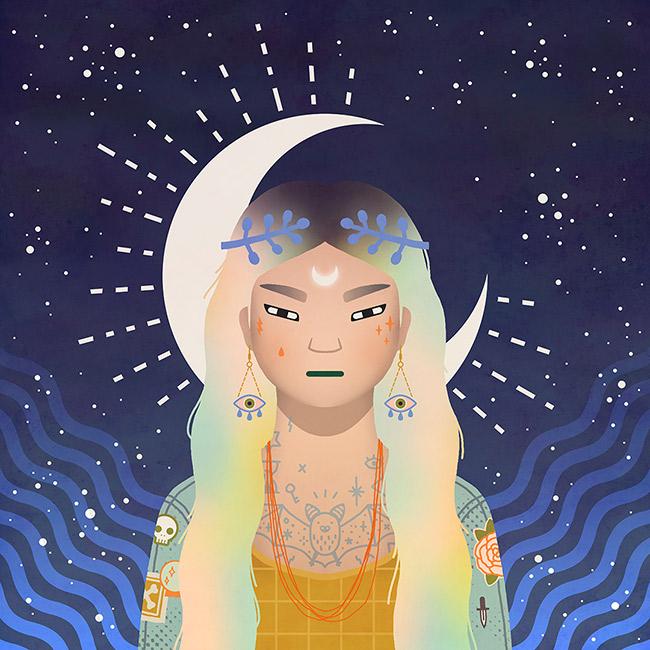 Camille Chew - 003
