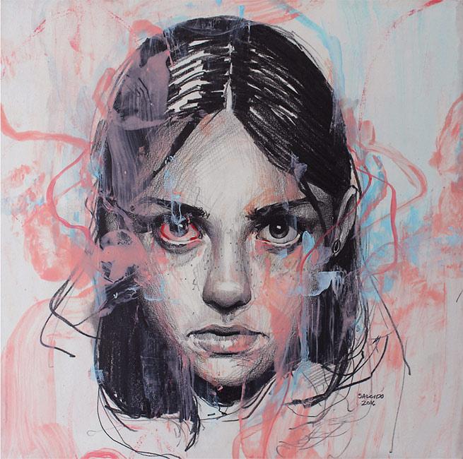Richard Salcido - 006