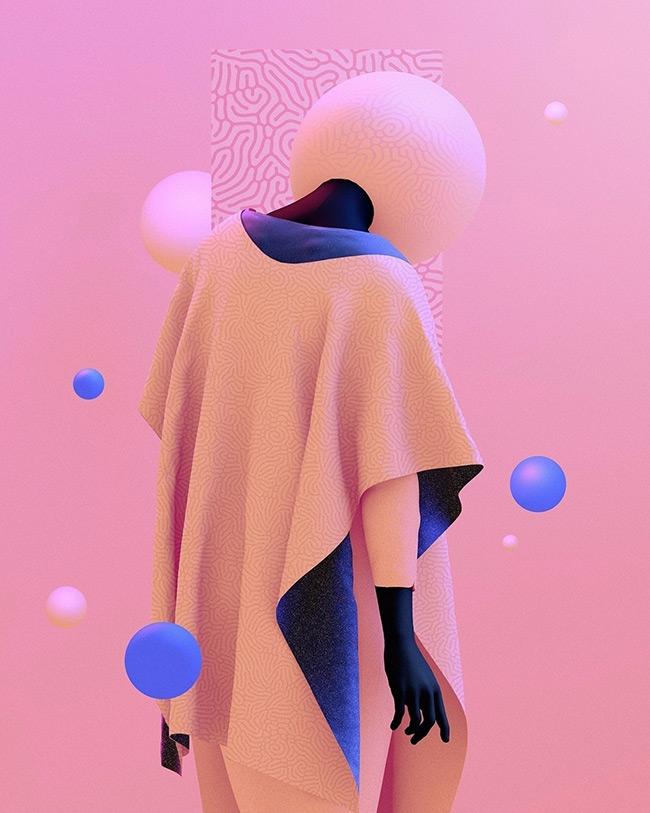 Aeforia - 005