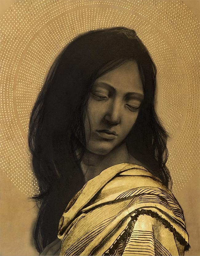 Alessandra Maria - Beatus