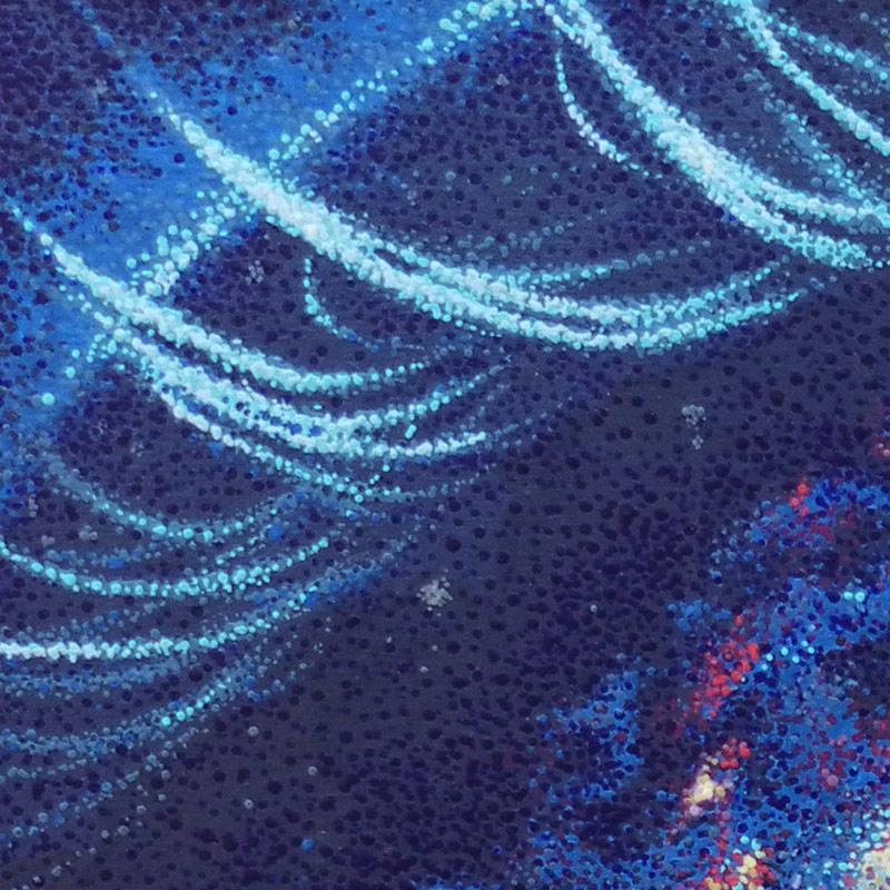 JoKa - Provenance Crux (Detail 1)