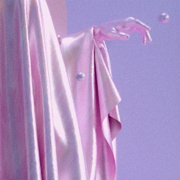Aeforia - Faith (Detail 2)