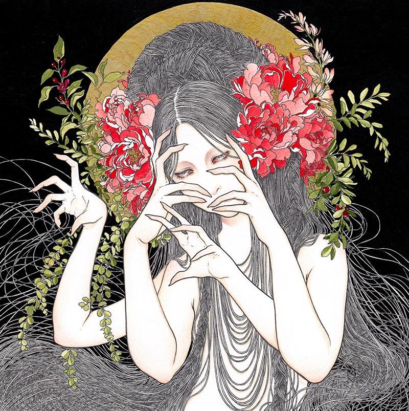Andi Soto - Dreamcatcher