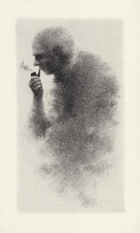 David Alvarez - Man