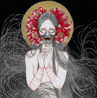 Andi Soto - Secrets