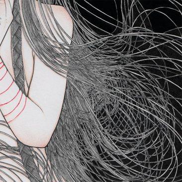 Andi Soto - Secrets (Detail 3)