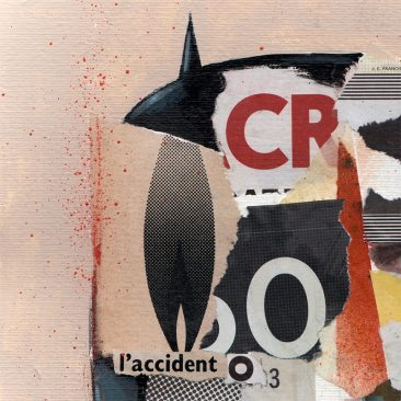 Niark1 - L'accident (Detail 1)